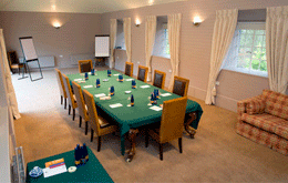 Rathsallagh-House-Conference-Room-carpeting-250x165