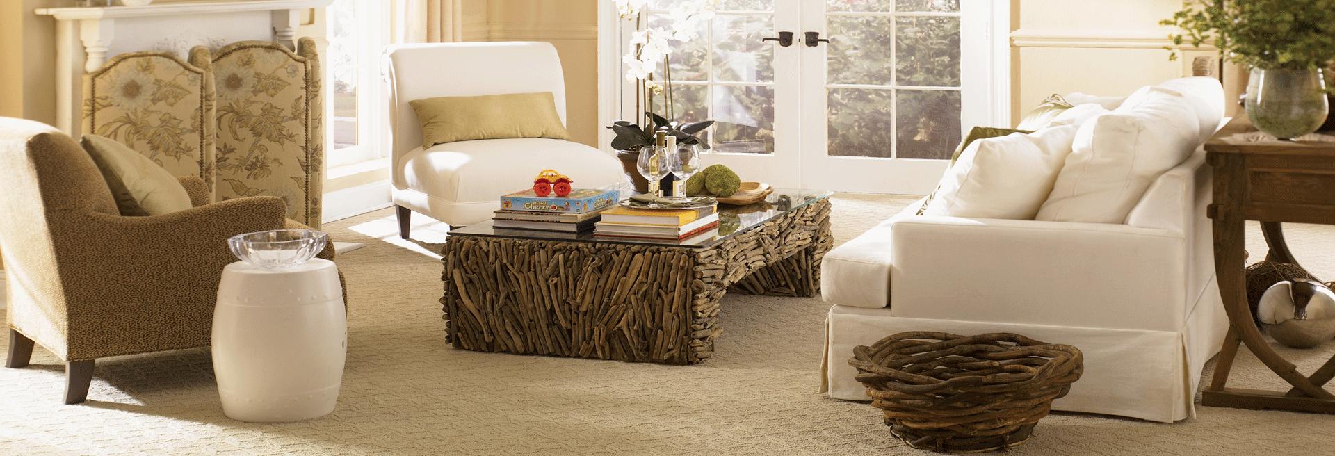 flinter-floors-carpet-fitting-1920x656