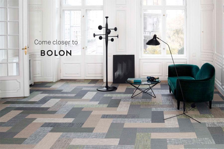 Bolon-vinyl-flooring-liiving-room