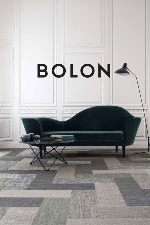 Bolon-vinyl-flooring-room