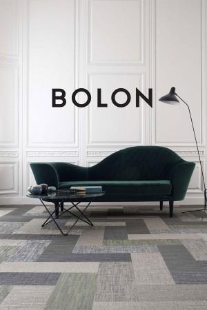 Bolon-vinyl-flooring-room