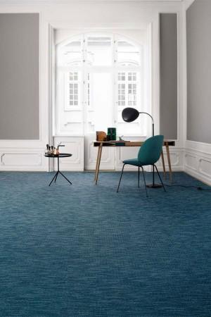 Bolon-vinyl-flooring-work-room